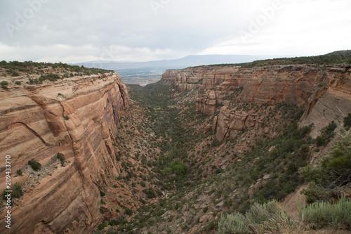 Aluminium Cappuccino Canyon