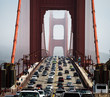 Traffic Load