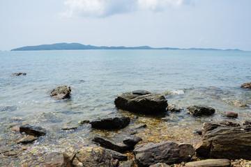 khao laem ya national park