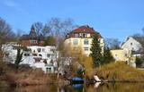 Grunewald, Wilmersdorf, Berlin - 209493957
