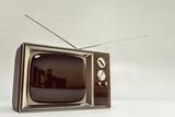 retro tv - 209502577