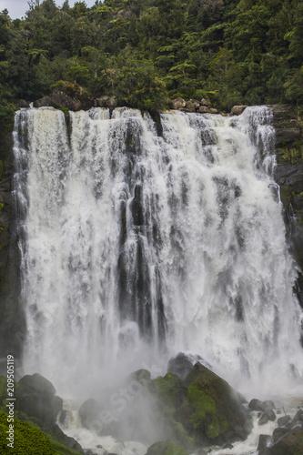 Waterfall - 209505119