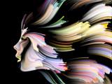 Vision of Inner Palette - 209508131