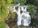 Waterfalls 2 - NY.jpg