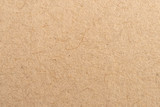 Close up brown paper texture and background. - 209575354