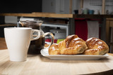 Continental breakfast - 209610775