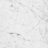 White marble texture pattern background. - 209671190
