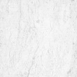 Closeup white stone surface texture pattern natural creative abstract background. - 209671352