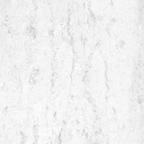 Closeup white stone surface texture pattern natural creative abstract background. - 209671355