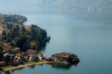 Lago di Como (Italy) - Lierna - 209674141