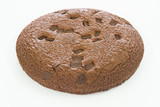 gâteau au chcocolat - 209687976