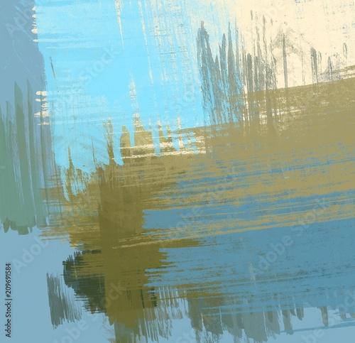 malarstwo-abstrakcyjne-na-plotnie-recznie-robiona-sztuka-kolorowa-tekstura-nowoczesne-dziela-sztuki-uderzenia-grubej-farby-pociagniecia-pedzla-sztuka-wspolczesna-artystyczny-obraz-w-tle