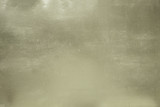 aluminium background or texture and gradients shadow. - 209691702