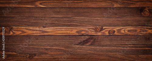 Grunge bogaty drewno adry tekstury tło z kępkami