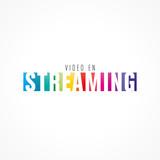 vidéo en streaming - 209723991