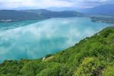 le lac du Bourget - 209725155
