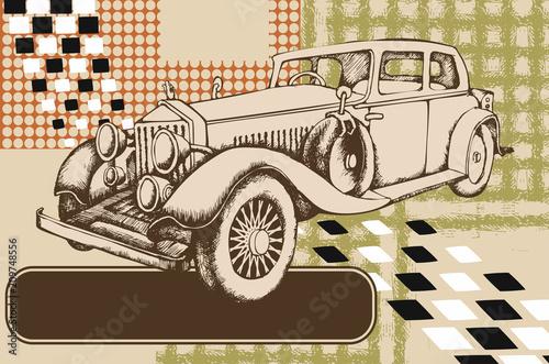 stary-samochod-w-oczach-dziecka