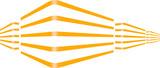 GRANDS ENSEMBLES RESIDENTIELS - 209753135