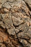 Rock texture - 209768913