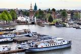 Amsterdam Oosterdok