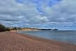 Rock Beach on Superior