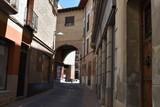 Ejea de los Caballeros (Zaragoza)