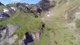 The Pyrenees mountains Val d Aran Catalonia Spain - 209922552