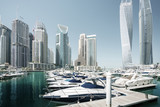 Dubai Marina, United Arab Emirates - 209933979