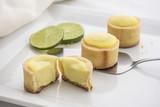 Lemon Meringue Pie - 209946125