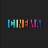 cinéma - 209985910