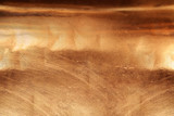 Copper texture background - 210065313
