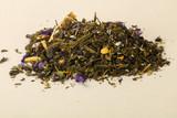 Aroma tea heap - 210067120