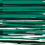 grunge abstract stripes background - 210101706
