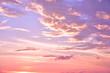 幻想的な空の壁紙イメージ