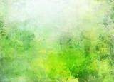 natur abstrakt texturen grüntöne - 210155197