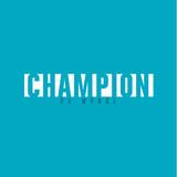 champion du monde - 210172709
