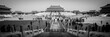 Forbidden City 001 - 210173789