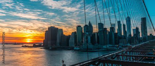 New York - 210180726