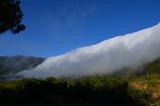 Paisajes de la isla de La Palma