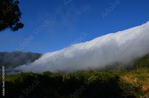 Paisajes de la isla de La Palma - 210205911