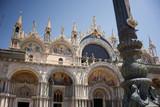 Venezia. Vacanze e turismo in Italia.