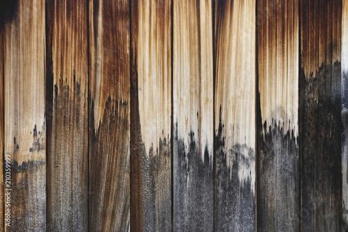 Texture de bois lazuré - 210359999