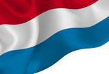 オランダ  国旗 旗 背景