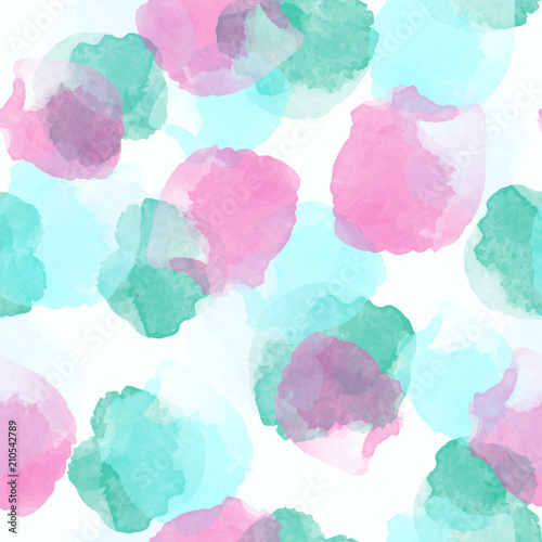abstrakcyjny-obraz-uniwersalny-odreczny-akwarela-bezszwowe-wzor-projekt-graficzny-na-tle-karty-baner-plakat-okladka-zaproszenie-afisz-naglowek-lub-broszury-recznie-rysowane-tekstury-wektorowej