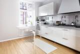 Kompakte Kücheneinrichtung (Konzept) - 210626396