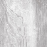 Abstract black and white creative plywood texture pattern background. - 210645757
