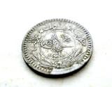 old vintage coins - 210691505