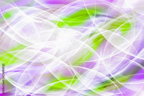 Abstract color background - 210694763
