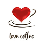 coffee cup - 210699739