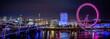 A Thames Vista - 210719947